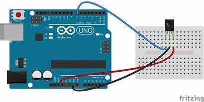 Ir Receiver Arduino Remote Wiring Diagram Circuit