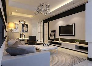 Breathtaking Luxury Ravishing Living Rooms | Home Design