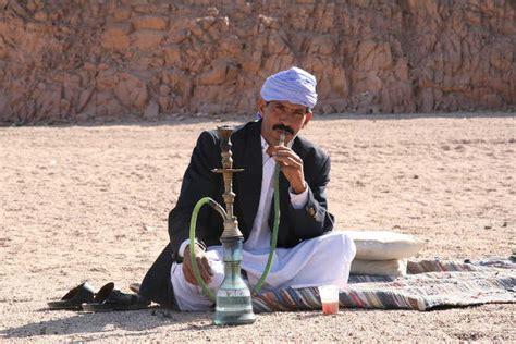 shisha tabak selber machen wasserpfeifentabak tipps zum shisha tabak selber machen