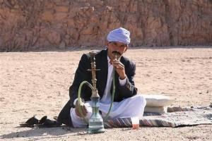 Tabak Selber Machen : wasserpfeifentabak tipps zum shisha tabak selber machen menchannel de ~ Frokenaadalensverden.com Haus und Dekorationen