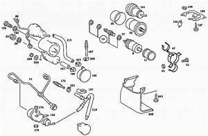 Cis Fuel Damper  U0026 Fuel Valve