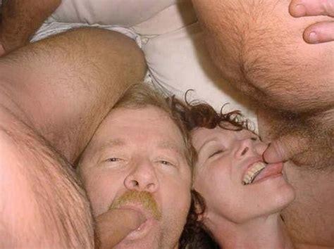 bisexuell matrue mmf