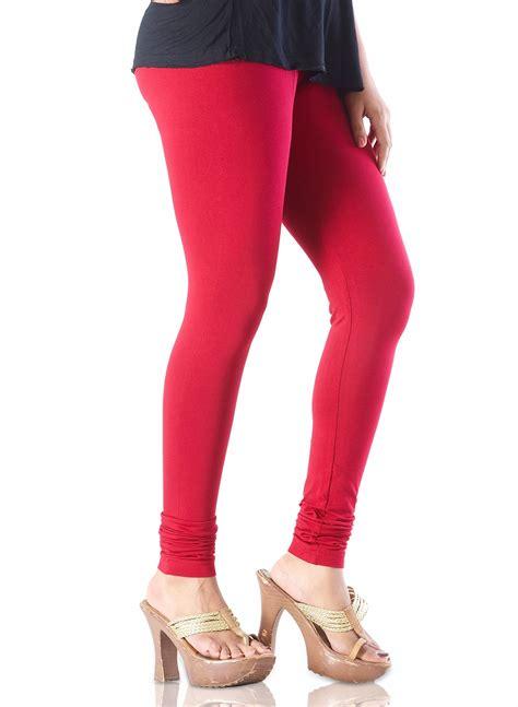 celana dalam wanita merah jual legging all size polos ariessta shop