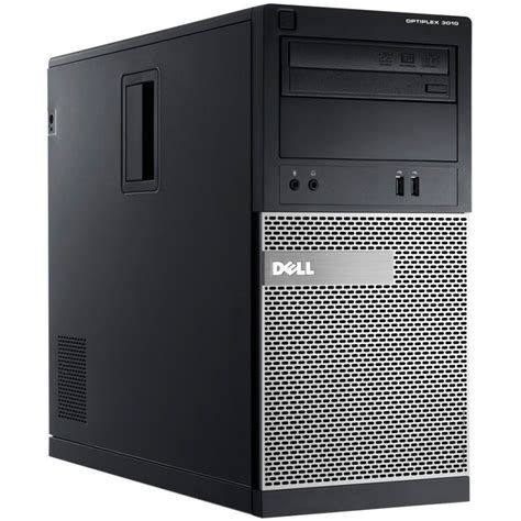 dell ordinateur bureau ordinateur de bureau dell optiplex 3010 mt iris ma maroc