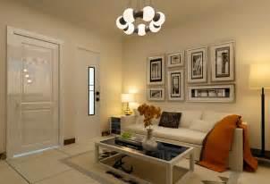 livingroom wall ideas living room wall decor ideas