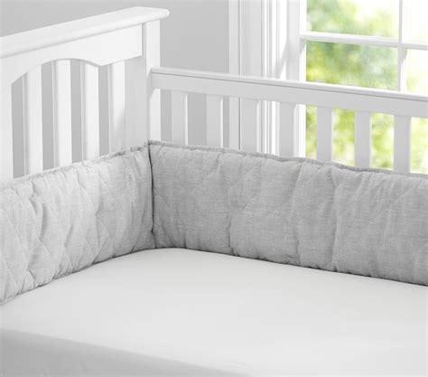 organic crib sheets organic solid mini crib fitted sheet pottery barn
