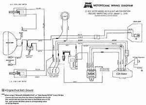 Best Of 5 Pin Cdi Box Wiring Diagram