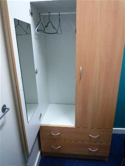 Big Wardrobe With Mirror by Big Wardrobe With Length Mirror Inside Picture Of