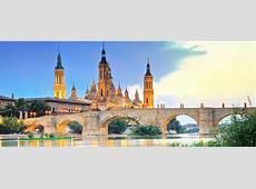 Calendario laboral Zaragoza 2019 DeFinanzascom