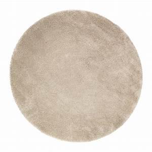 Runder Teppich 100 Cm : dum koberec vysok vlas 195 cm ikea ~ Lateststills.com Haus und Dekorationen