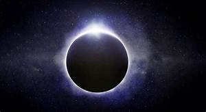 Solar Eclipse 2015 NASA March 20 (page 4) - Pics about space