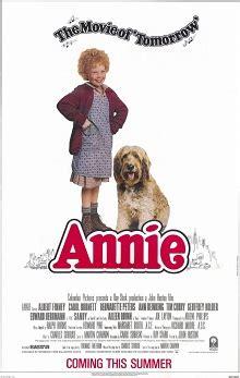 Little Orphan Annie Actress