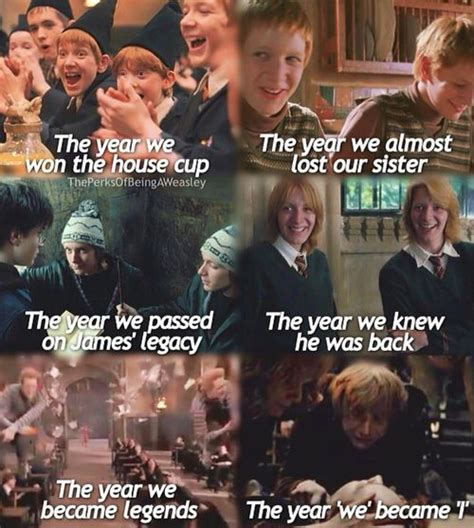 576 Best Fred And George Weasley Images On Pinterest