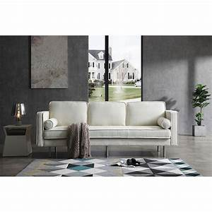8, Modern, Sofa, Designs, You, Want, In, Your, Living, Room, U2013, Padstyle