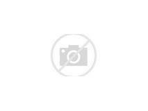 как приготовить овсяное печенье для диеты дюкана
