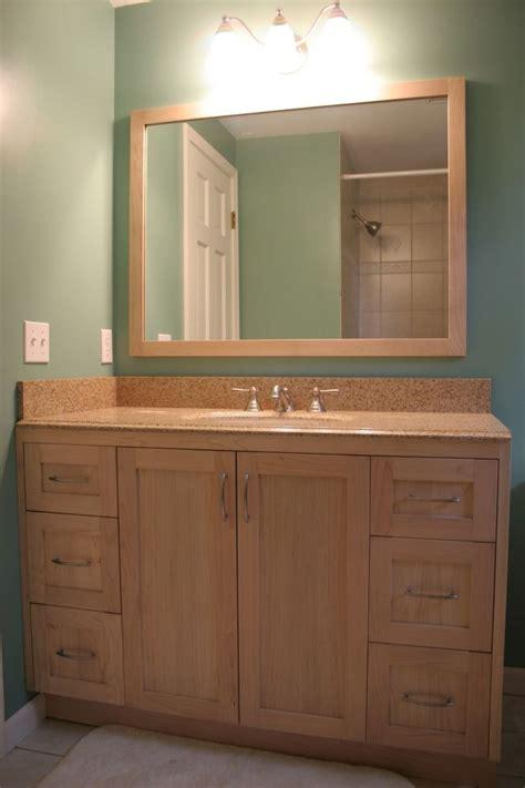 kitchen cabinets refacing 69 best bathrooms images on bathroom bathroom 3195