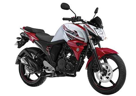 Motorcycle Buying & Riding Guide For Beginners » Bikesmedia.in