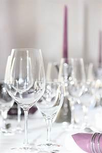 Weinglas Ohne Stiel : tischdeko blumen im weinglas billige hohen glasvase fr hochzeit blumen anordnung sommer fr ~ Whattoseeinmadrid.com Haus und Dekorationen