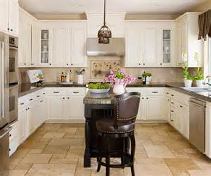 portable kitchen island with seating 48 amazing space saving small kitchen island designs