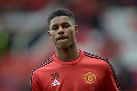 roy hodgson admits man united star marcus rashford