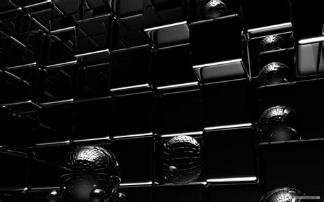 Abstract Black Background Design Hd by Black Background Design 3d Wallpaper Desktop Hd Wallpaper