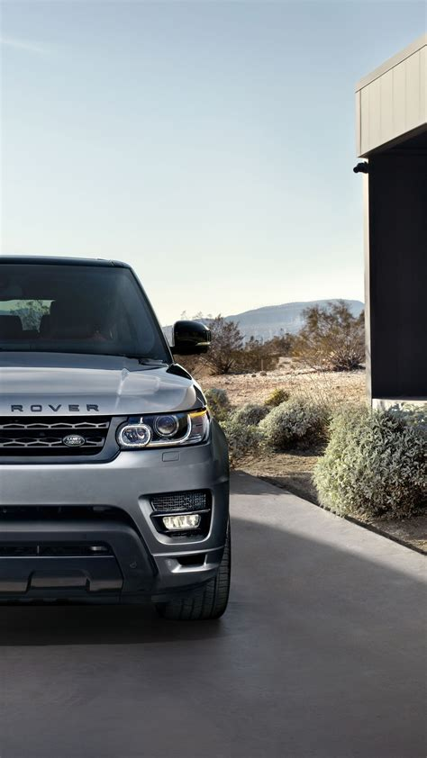 Land Rover Range Rover Backgrounds by 2014 Range Rover Sport Android Wallpaper Free