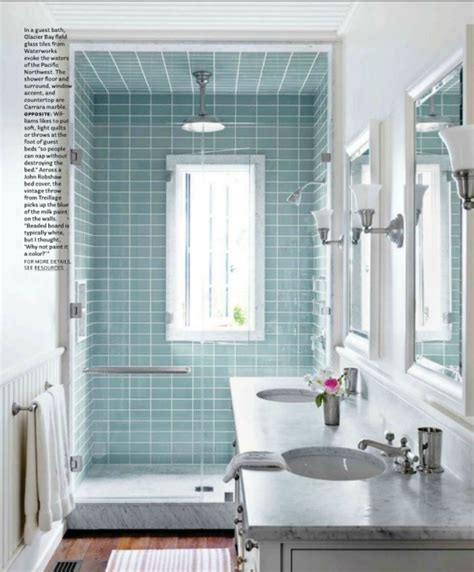 subway tile  small bathroom remodeling ideas small