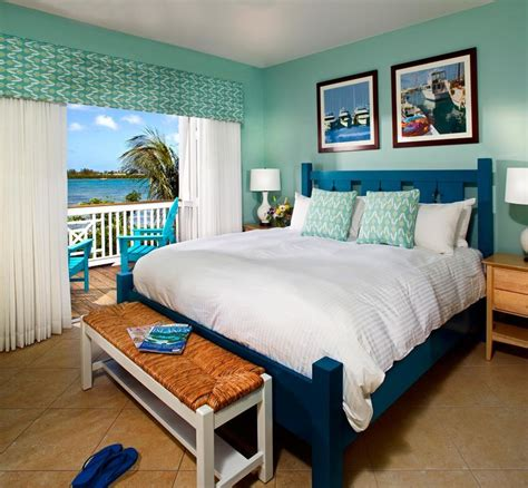 top  ideas  key west decor  pinterest key west