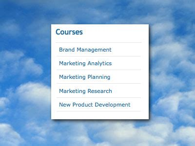 Marketing Analytics Course by Stephan Sorger Marketing Analytics Metrics Books