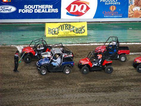 monster truck show south florida monster jam raymond james stadium ta fl 017