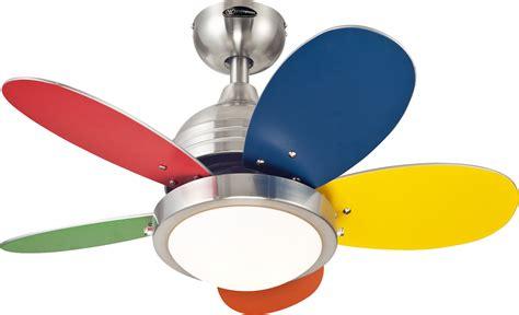 modern ceiling fans tool box