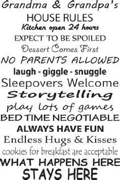 funny grandparent quotes amp sayings quotesgram