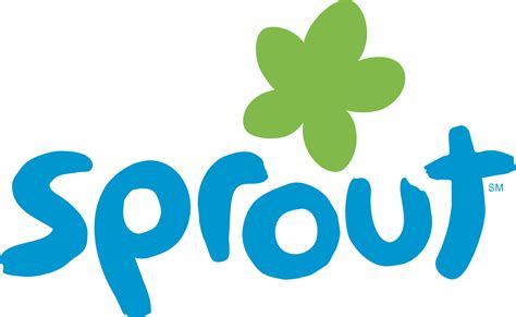 File:Sprout logo.svg - Wikimedia Commons