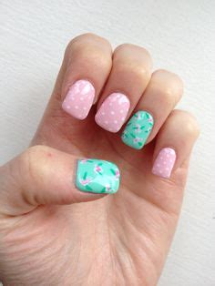 shabby chic nails 1000 images about shabby chic nails on pinterest shabby chic nails shabby chic and nails