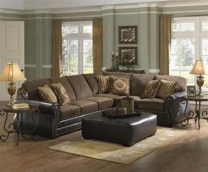 sectionals austin room ornament With sectional sofas in austin