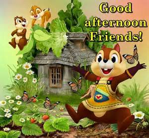 afternoon friends pictures photos and images for and