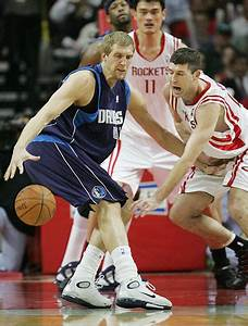 Yao Ming Mania! • View topic - Playoff Game 3: Dallas Mavs ...