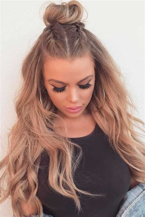 sexy hairstyles for round faces perfect for those who
