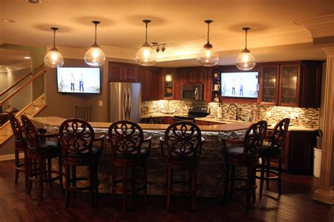 Kountry Wood Cabinets Sizes by Kountry Wood Products Quot Amish Made Cabinetry Quot Traditional