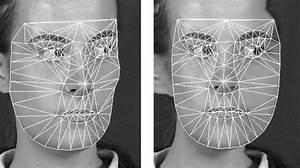 Facial Analysis - University Of Surrey