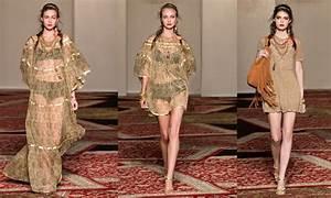 TWINSET abbigliamento primavera estate 2018 PREZZI Collezione A tutta Bellezza