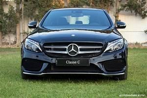 Gamme Mercedes Suv : actu le moteur expose la gamme mercedes la closerie ~ Melissatoandfro.com Idées de Décoration