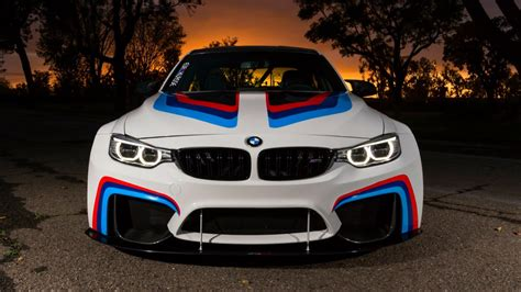bmw m3 modified modified bmw f80 m3 manual review widebody and 645hp