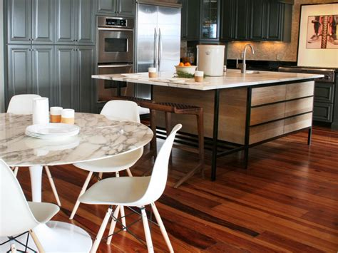 New Kitchen Cabinets Pictures, Ideas & Tips From Hgtv Hgtv