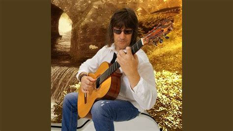 Llorando Se Fue Guitarra Solo Youtube