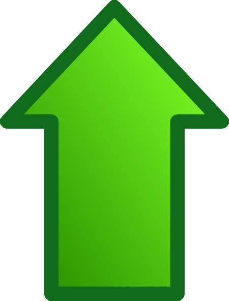 Up Clipart Green Arrows Set Up Clip At Clker Vector Clip