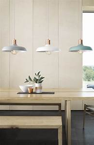 Best ideas about pendant lighting on