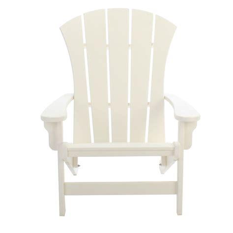 lifetime chairs sams club white chair lifetime folding