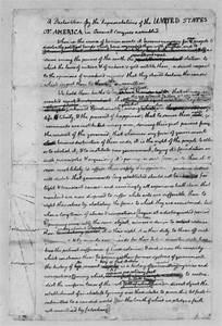 the declaration of independence argumentative essay creative writing program ottawa the declaration of independence argumentative essay