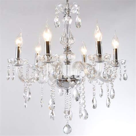 15 Photo Of Small Chandelier For Bedroom Best 25 Bathroom
